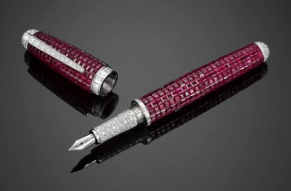 put-it-in-writing-ruby-and-diamond-fountain-pen-worth-595k