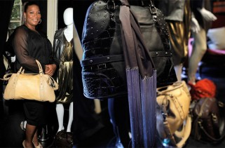 queen-latifah-new-clothing-and-clip-on-hair-collection-to-debut-on-hsn