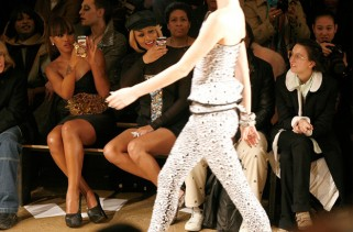 quick-pics-eve-and-keri-hilson-at-the-blonds-fall-2011-mbfw