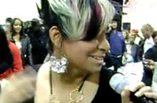 raven-symone-trades-in-the-purple-punk-hair-for-basic-black