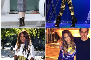 real-vs-steal-giuseppe-zanotti-studded-pyramid-cut-out-sandals