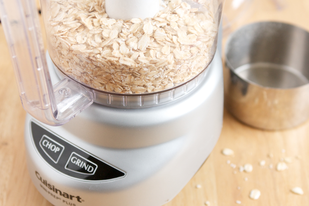 recipe-fresh-oatmeal-skin-care-treatments