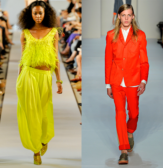 recognizing-trends-neon-bright-yellow-and-orange-creeps-into-the-spotlight