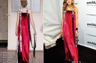 red-carpet-looks-celebs-kick-off-new-york-fashion-week-at-amfar-gala