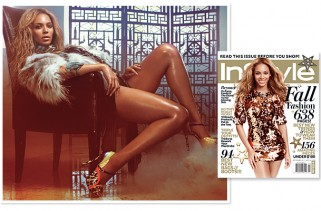 rewind-beyonce-behind-the-scenes-of-instyle-september-2011-issue