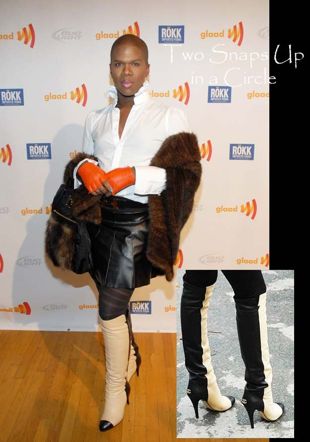 rhoa-lawrence-washington-on-wearing-high-heels-and-cross-dressing