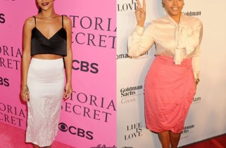 rihanna-and-chrisette-michele-hit-the-red-carpet-in-wrinkled-skirts