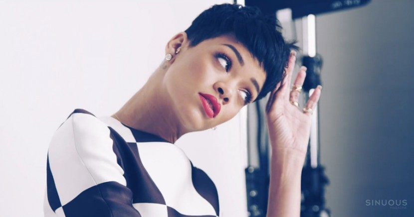 rihanna-behind-the-scenes-of-her-latest-elle-photo-shoot