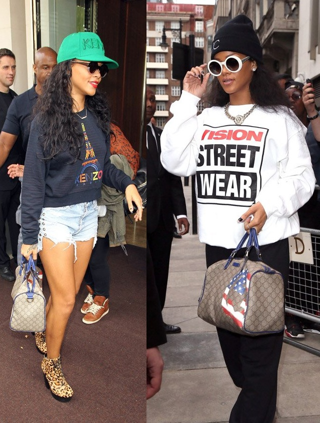 rihanna-helps-gucci-support-under-privileged-children-with-gg-flag-bag