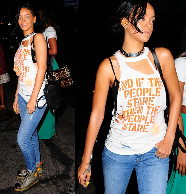 rihanna-is-nude-in-nyc-and-if-the-people-stare-then-the-people-stare