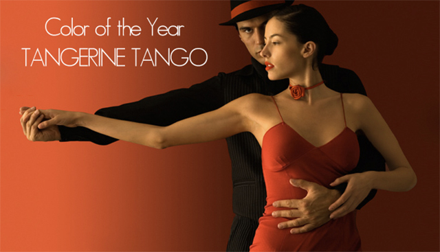 rocking-the-trend-celebs-in-the-color-of-the-year-tangerine-tango