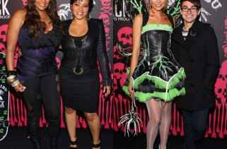 salt-n-peppa-tamala-jones-and-evan-ross-kick-off-halloween-weekend
