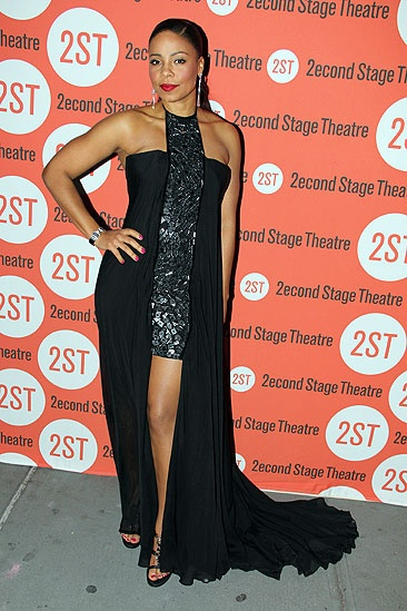 sanaa-lathan-on-the-red-carpet-of-by-the-way-meet-vera-stark