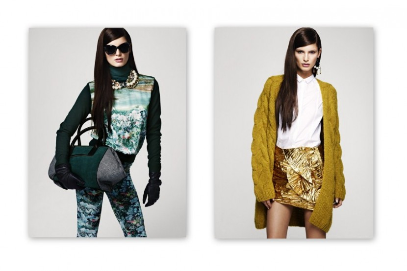 see-it-in-action-new-hm-fall-2012-complete-video-lookbook