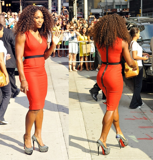 serena-williams-beyonce-and-more-in-victoria-beckham-zipper-back-dress