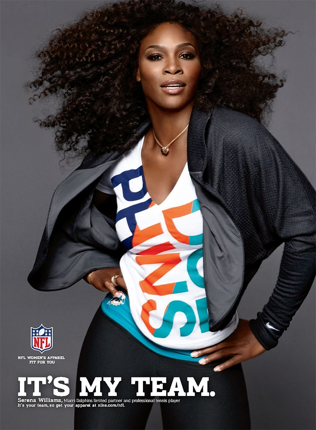 serena-williams-poses-for-the-miami-dolphins-its-my-team-campaign