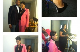 shaunie-oneal-makes-a-statement-on-bbw-reunion-show-in-emilio-pucci