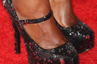 shoes-hazel-e-are-these-your-feet