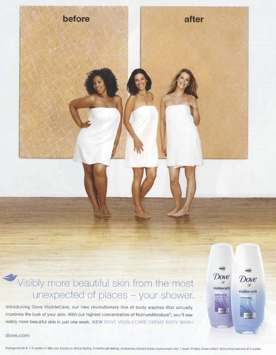 skin-care-dove-visible-care-body-wash-ad-sparks-a-race-debate