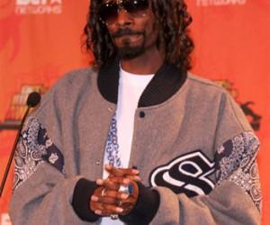 Snoop Dogg Credits Italian Herritage for His Good Hair and Skin