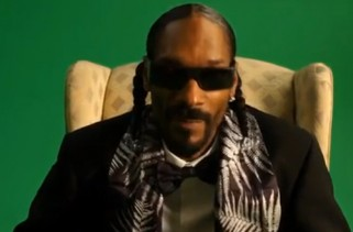 snoop-dogg-wants-to-know-what-you-think-of-blunt-magic-rolling-spray