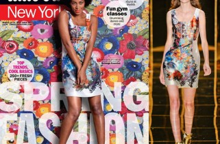 solange-knowles-and-june-ambrose-dress-up-in-cynthia-rowley-spring-2012
