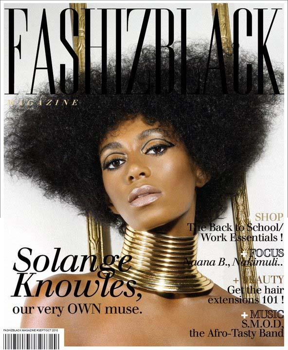 solange-knowles-covers-fashizblack-and-rocks-at-ny-fashion-week