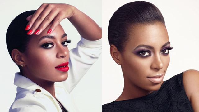 solange-knowles-gets-glam-for-latest-rimmel-london-ad-campaign