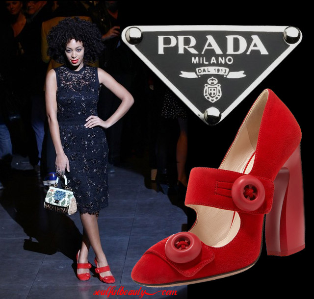 solange-knowles-in-dolce-gabbana-prada-and-gucci-for-milan-fashion-week