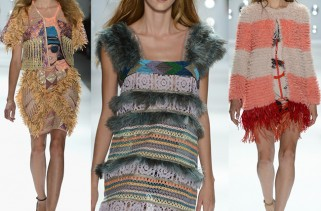 spotting-trends-crochet-and-fringed-looks-on-spring-2013-nyfw-runway