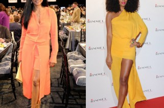 spring-trend-celebs-out-and-about-in-various-mullet-style-dresses
