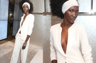 st-john-brings-neutral-colors-and-natural-hairstyles-to-new-york-fashion-week