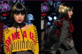 steve-madden-and-betsey-johnson-bring-the-catwalk-to-concrete