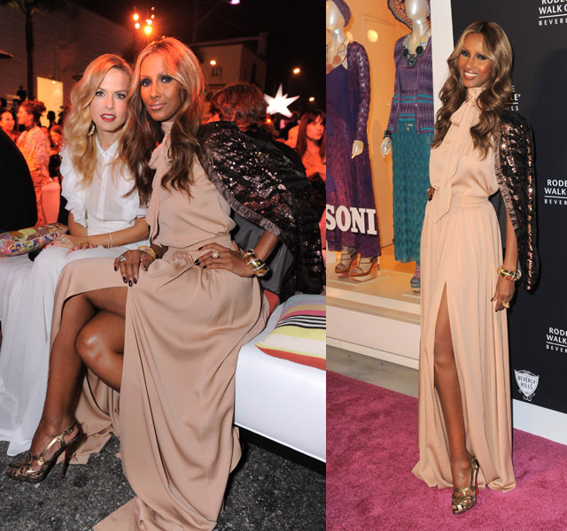 style-icon-iman-and-missoni-honored-at-rodeo-drive-walk-of-style-awards