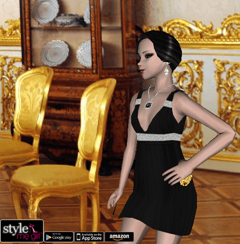 style-me-up-weekly-week-4