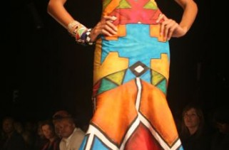 summer-2008-trendy-african-inspired-fashions