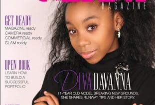 supermodel-in-the-making-diva-davannas-fashion-runway-journey