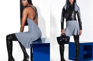 supermodel-nyasha-matonhodze-on-fire-for-versace-pre-fall-2012