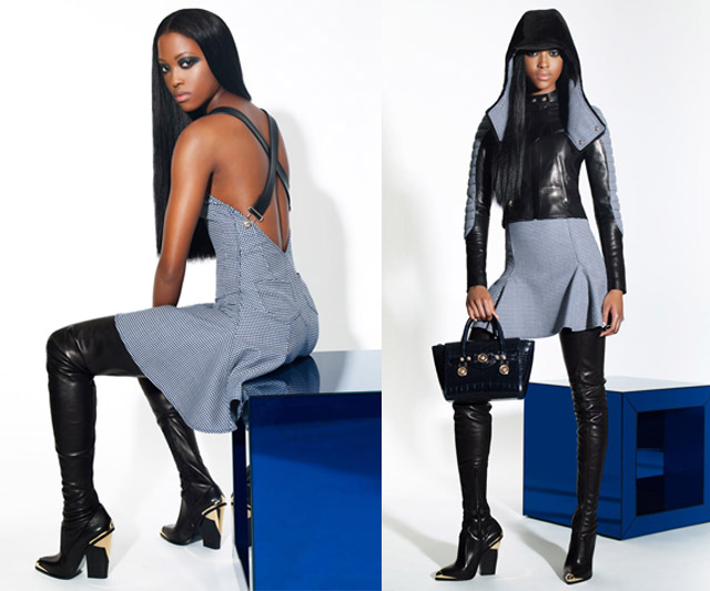 supermodel-nyasha-matonhodze-on-fire-for-versace-pre-fall-2012