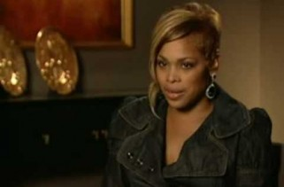 t-boz-talks-sickle-cell-and-celebrity-apprentice