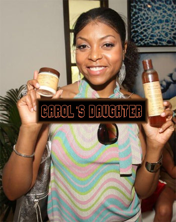 taraji-p-henson-naturally-healthy-celebrity-hair