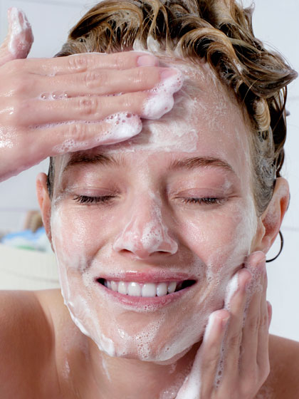 the-10-skin-care-commandments