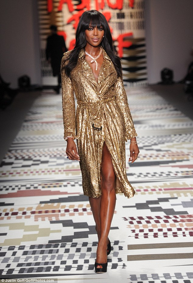 the-6-top-models-who-ruled-the-catwalk-in-2009