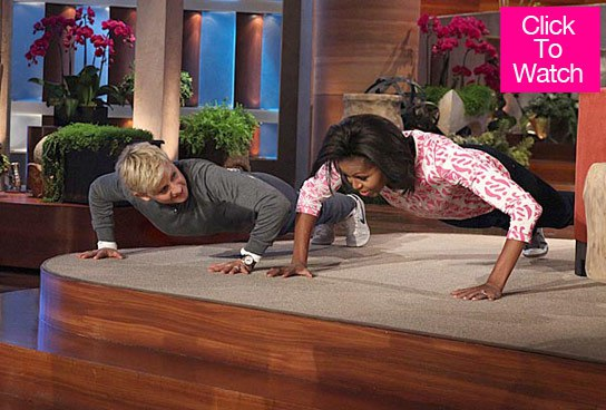 the-battle-of-the-push-ups-michelle-obama-vs-ellen-degeneres