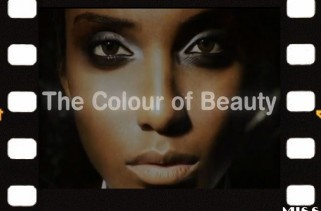 the-colour-of-beauty-blatant-racism-in-the-fashion-industry