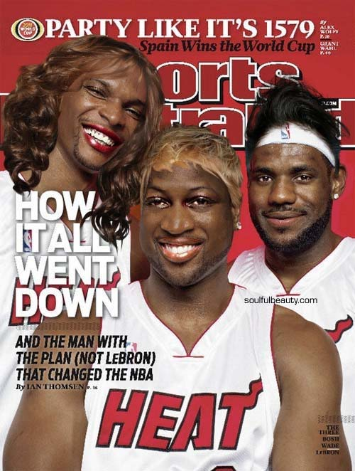 the-new-miami-heat-players-extreme-makeover