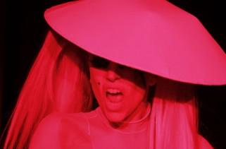 thierry-mugler-presents-spring-2012-with-lady-gaga-during-paris-fashion-week