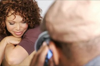 tisha-campbell-teams-up-with-yoplait-for-african-american-health