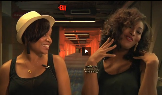 toccara-jones-talks-personal-style-and-influence-with-styleblazer-tv