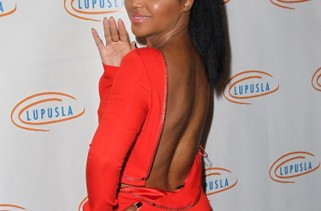 toni-braxton-honored-at-lupus-la-hollywood-bag-ladies-luncheon